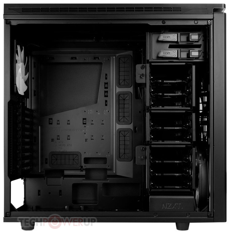 nzxt h630 2