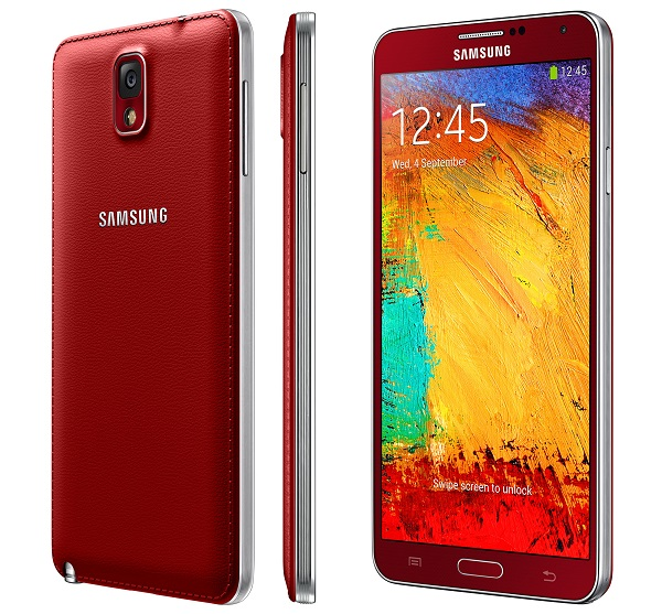 samsung galaxy note 3 548 1
