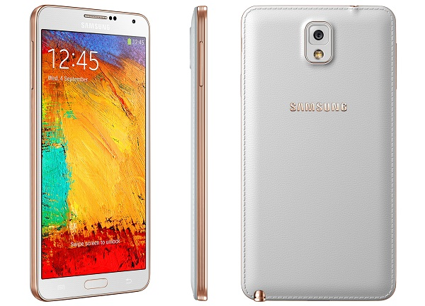 samsung galaxy note 3 548 2