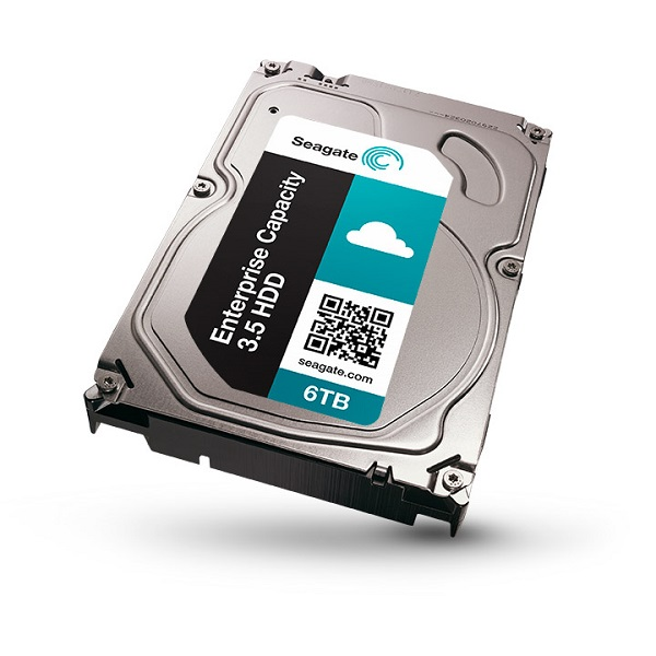 Enterprise-Capacity-3 5-6TB-Dynamic-lo-res
