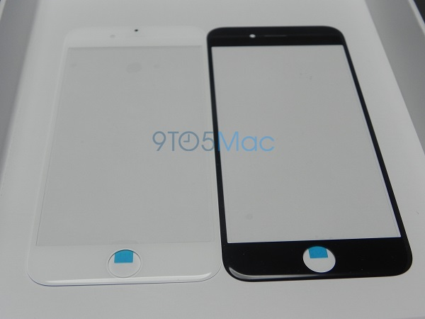 iphone6 front