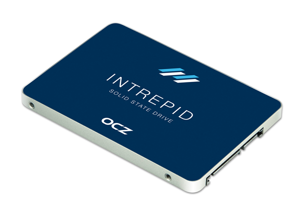 ocz intrepid
