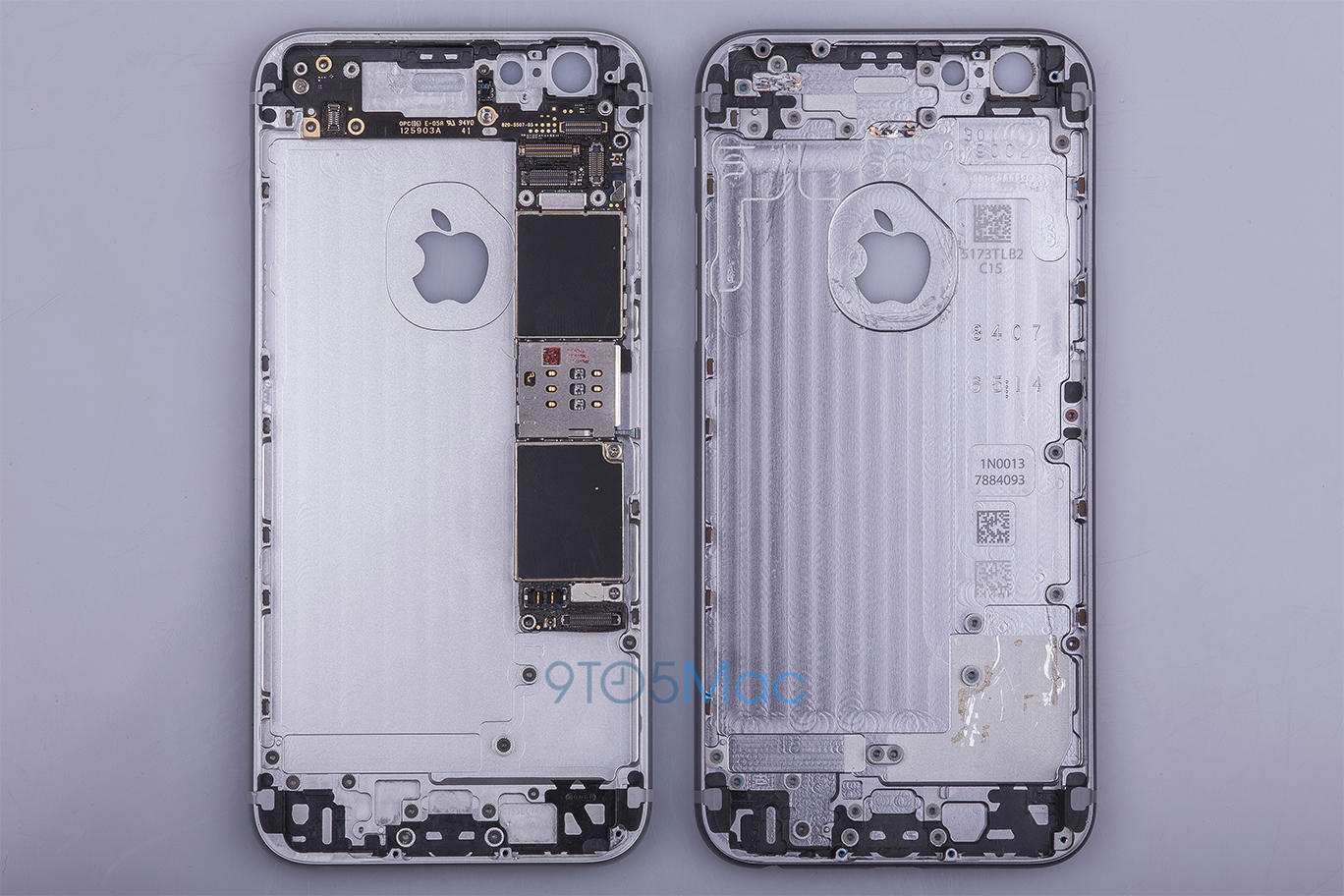 9to5mac iphone 6s 5487