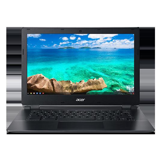 Acer Chromebook13 C810 sku main