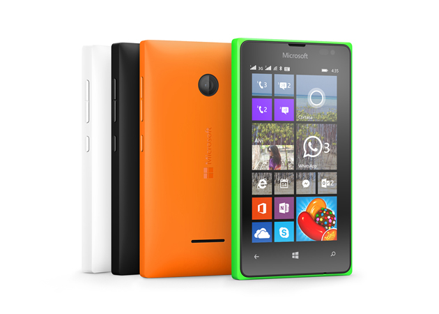 Lumia435 Marketing 2 DSIM
