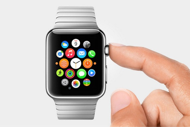 apple watch 6 1