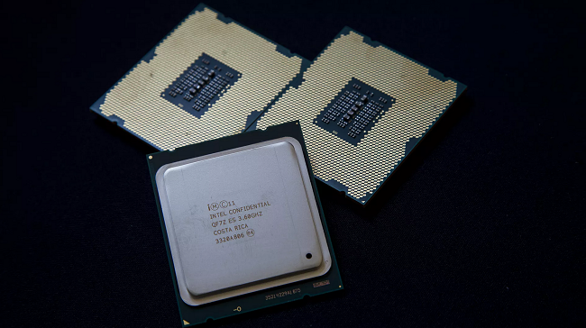 intel broadwell c cpu