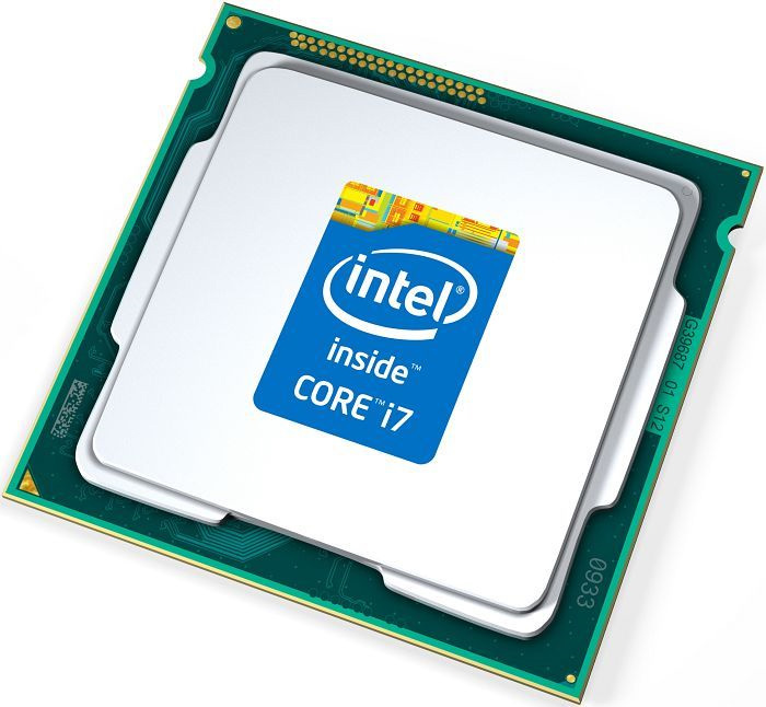 intel core i7 haswell lga1150