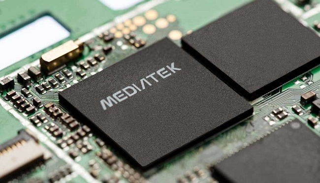 mediatek wearables 5454