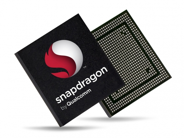 qualcomm snapdragon 457