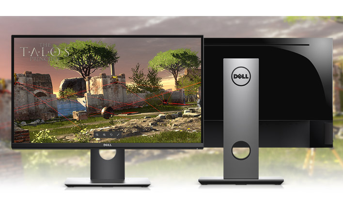 dell s2417dg monitor overview 1