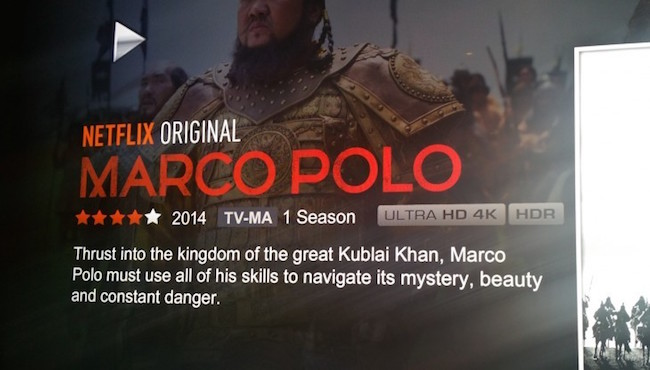 netflix HDR marco polo 730x416