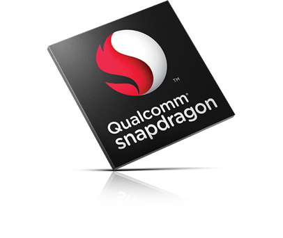 qualcomm chip 5478