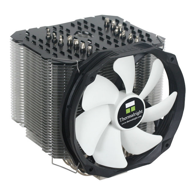 thermalright macho rt