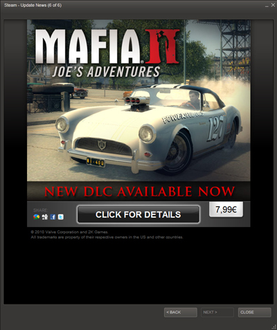 Mafia_2_Joes_Adventure_DLC_Releasesday_small