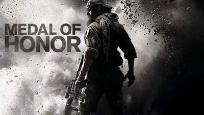 Medal_of_Honor_2010_Logo
