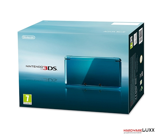 Nintendo3DS_AquaBlue_RetailBox-W500