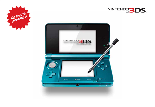 Nintendo3DS_Brochure