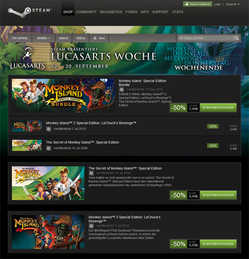 Steam_LucasArts_Week_WE_Angebot_small