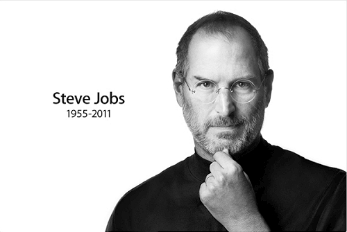 SteveJobs_Portrait_small