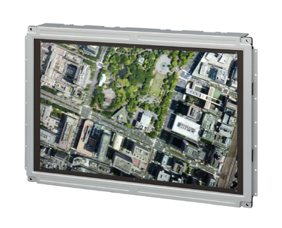 Toshiba_Mobile_Display_21inch_3D_small