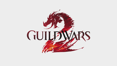 guildwars2logo_small