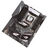 Artikel ASUS Strix X299 E Gaming 004 logo