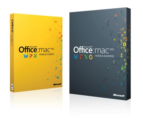 officemac2011