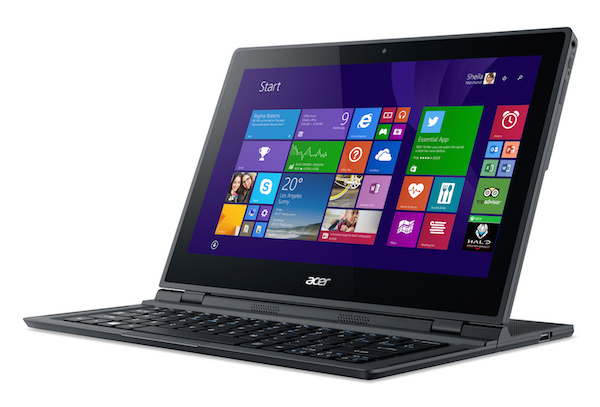 acer aspire switch 12 01