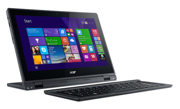 acer aspire switch 12 02