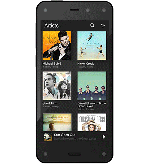 amazon fire phone 05