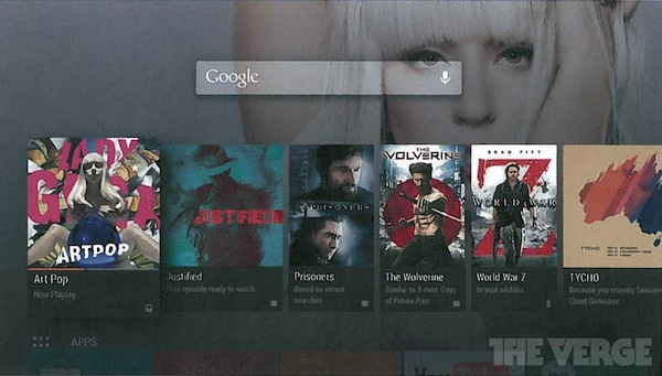 android tv 02