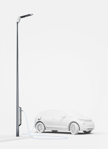 bmw light and charge 02