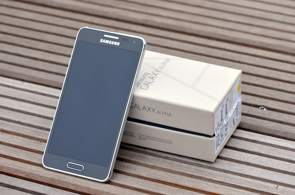 samsung galaxy alpha 01
