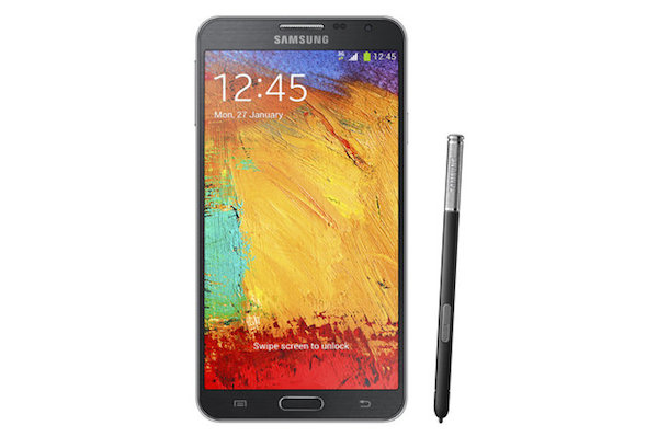 samsung galaxy note 3 neo 01