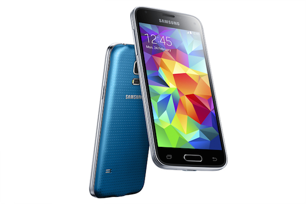 samsung galaxy s5 mini 02
