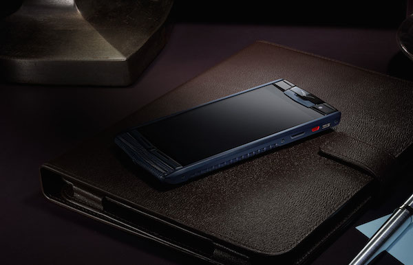 vertu signature touch 01