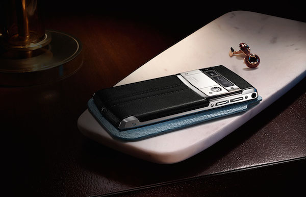 vertu signature touch 02
