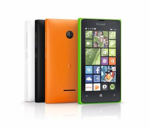 Microsoft macht den Einstieg in Windows Phone mit dem ...