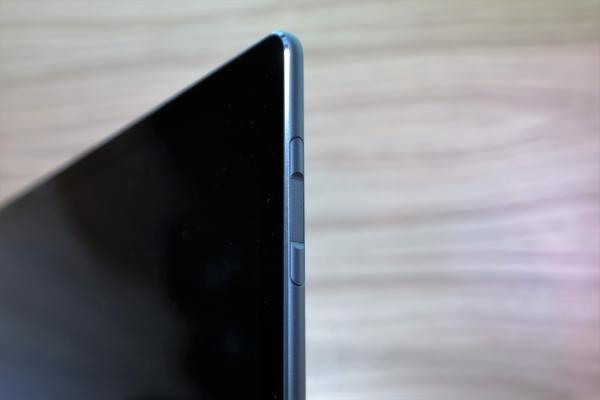 Verblüffend einfach: Huawei nutzt beim Fingerabdrucksensor seine Smartphone-Erfahrung