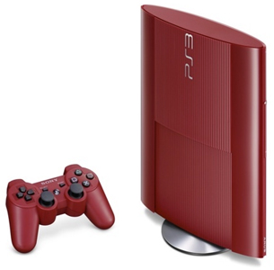 ps3rb01