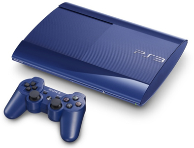ps3rb02