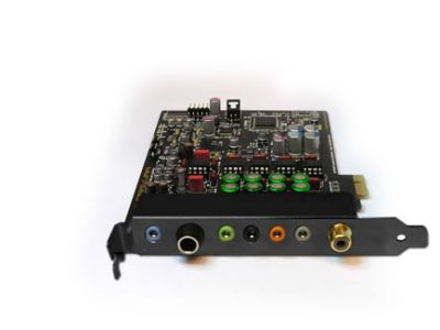Mini Dac Pcm2704 Audio Decoder Zu Kopfhörer Verstärker Professionelle Einstiegs Audio Konverter Pc Usb Externe Soundkarte Unterhaltungselektronik
