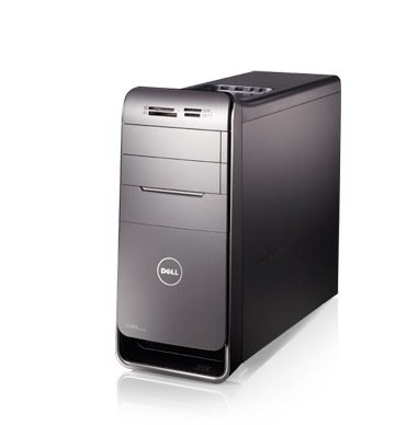 dell_xps-7100