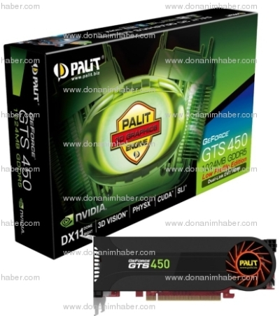 palit_geforce_gts450_lp