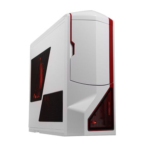 NZXT_Phantom_Big-Tower_white_red