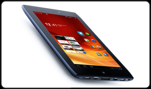 acer_Iconia-A100