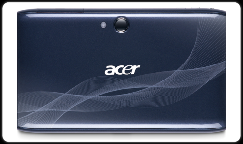 acer_Iconia-A1002