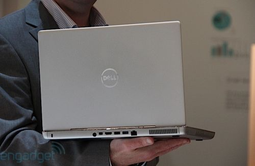 dell_xps_143