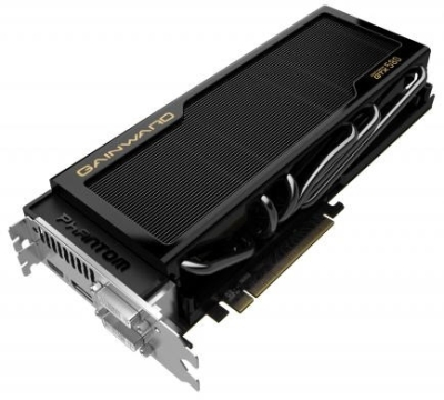 gainward_geforce_gtx580_3gb_phantom1